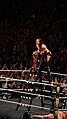 Adam Cole NXT North American Champion.jpg