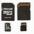 Adaptador MicroSD.png