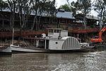 Adelaide Echuca 1.JPG