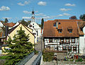Adelsheim-kirchblick.jpg