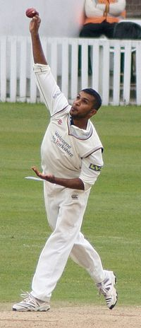 Adil Rashid sharp.jpg