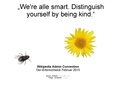 AdminCon2015 We're all smart.pdf