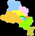 Administrative Division Pingdingshan.png