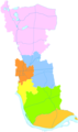 Administrative Division Taizhou (Jiangsu).png