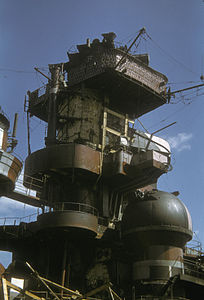 Admiral Hipper 1945 e010786503-v8.jpg