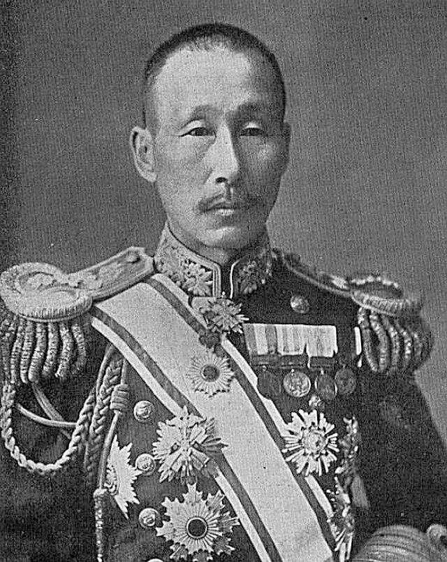 帝国 大 陸軍 日本 圧倒的に危ない男!大日本帝国陸軍参謀『辻政信』とは何者か!?
