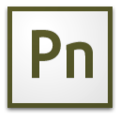Adobe Presenter 9.png