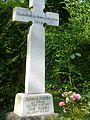 Adolf Schlatter Stadtfriedhof Tübingen.jpg