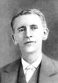Adolphus Williamson Green.png