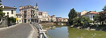 Adria Italy.jpg