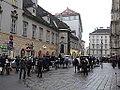 Advent in Wien - 2014.12.03 (43).JPG