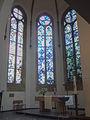 Adventskirche Kassel Altarraum.jpg
