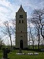 Aegum kerktoren.jpg