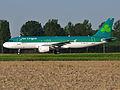 Aer Lingus A320-200 EI-DEE.jpg