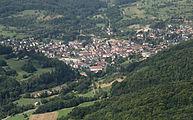 Aerial View - Kandern2.jpg