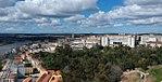 Aerial photograph of Coimbra (1).jpg