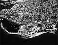 Aerial photographs of Florida MM00002626 (5967950480).jpg