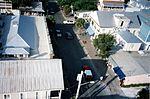 Aerial photographs of Florida MM00012280 (5985408700).jpg