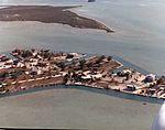 Aerial photographs of Florida MM00034189x (7136347233).jpg