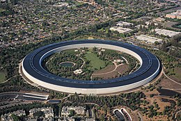 Apple_Inc.