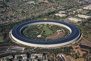 Aerial view of Apple Park dllu.jpg