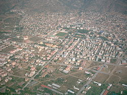 Aerial view of Bayındır, Izmir.jpg