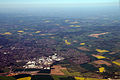 Aerial view of Hemel Hempstead 2007.jpg