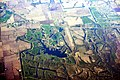 Aerial view of Snakeden Hollow Lake, Illinois and vicinity 01A.jpg