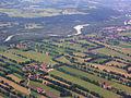Aerials Bavaria 16.06.2006 11-58-10.jpg