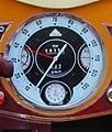 Aero innenraum bj 1934 (cropped) speedometer.JPG