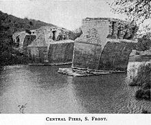 Aesepus Bridge. Picture 02.jpg