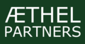 AethelPartners.png