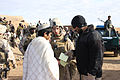 Afghan Villagers undertake irrigation ditch project DVIDS146856.jpg