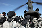Afghan national police Chinook ride DVIDS251113.jpg