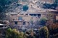 Afghanistan hill houses.jpg