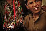 Afghans Earn Hard Work's Pay DVIDS267253.jpg
