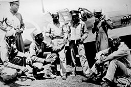 African-americans-wwii-048