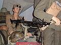 Afrika Korps mockup, Penry Museum 2.JPG