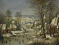 After Pieter Brueghel the Elder - The Bird Trap 049L09634 3S7M5.jpg
