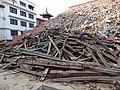 After the quake - panoramio (2).jpg