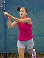 Agnieszka Radwańska (6704250655).jpg