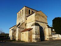 Agonac église Saint-Martin (8).JPG