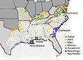 Agriculture US South 1860.jpg