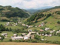 Agrieș, Bistrița-Năsăud - general view.jpg