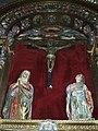 Aguilar de Campoo - Colegiata de San Miguel Arcangel 11.jpg