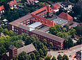 Ahaus, Anne-Frank-Realschule -- 2014 -- 2368 -- Ausschnitt.jpg