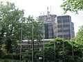 Ahlen - Rathaus.jpg
