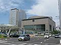 Aichi Arts Center.jpg