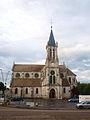 Aillant-sur-Tholon-FR-89-église Saint-Martin-02.jpg
