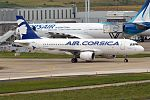 Air Corsica, F-HZFM, Airbus A320-216 (28390268801).jpg